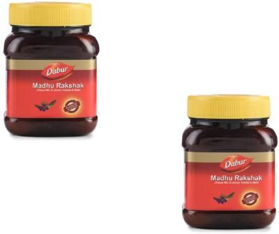 Dabur Madhu Rakshak 100g (pack of 2)(100 g)