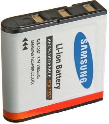 samsung 1 Camera Lithium(Yes)