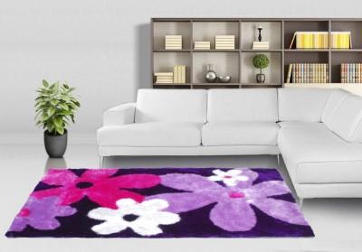 https://rukminim1.flixcart.com/image/400/400/jhavdzk0/carpet-rug/9/p/a/suzz0206b-glamkart-original-imaf5bnddzxy4f66.jpeg?q=90