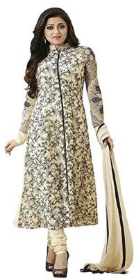 https://rukminim1.flixcart.com/image/400/400/jhavdzk0/fabric/f/4/c/edfgv10715-aryan-fashion-store-original-imaf5cpmrs5xvzzt.jpeg?q=90