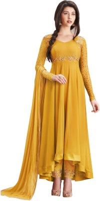https://rukminim1.flixcart.com/image/400/400/jhavdzk0/fabric/m/m/8/edfgv10478-aryan-fashion-store-original-imaf5csneruuhfxh.jpeg?q=90