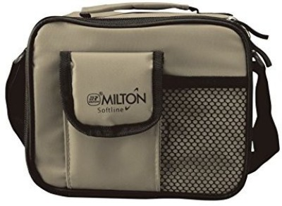 Milton Meal Combi 4 Containers Lunch Box 750 ml