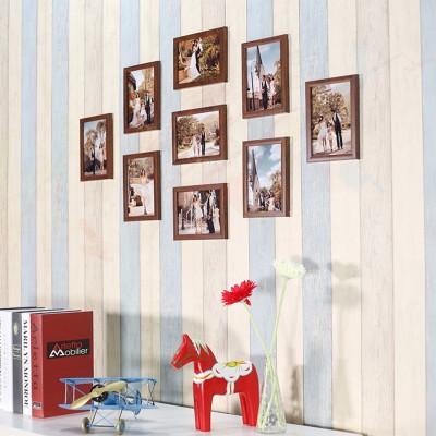 https://rukminim1.flixcart.com/image/400/400/jhavdzk0/normal-photo-frame/y/s/a/art-street-parallel-set-of-9-individual-brown-wall-photo-frame-original-imaf5chgfsvhmyse.jpeg?q=90
