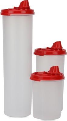 https://rukminim1.flixcart.com/image/400/400/jhavdzk0/oil-dispenser/c/k/h/1233-tupperware-original-imaf5csuawfr6avu.jpeg?q=90