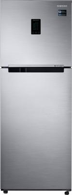 https://rukminim1.flixcart.com/image/400/400/jhavdzk0/refrigerator-new/m/7/g/rt34m5518s8-hl-3-samsung-original-imaf5crhyhptgxmf.jpeg?q=90