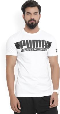 https://rukminim1.flixcart.com/image/400/400/jhavdzk0/t-shirt/y/e/g/m-85303802puma-white-puma-original-imaf5cf5hfxp9g4k.jpeg?q=90