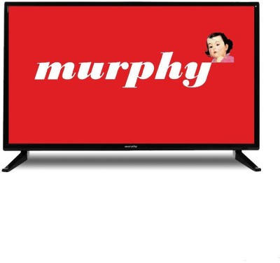 Murphy 80cm (31.5 inch) Full HD LED TV(M-315) 1