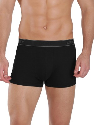 Jockey Men Trunks