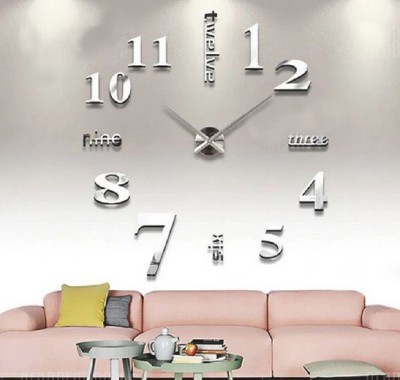 https://rukminim1.flixcart.com/image/400/400/jhavdzk0/wall-clock/f/f/v/diy-wall-clock-3d-sticker-home-office-decor-3d-wall-clock-original-imaff2frxvk5ktfk.jpeg?q=90