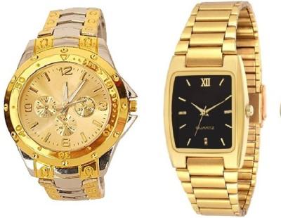 https://rukminim1.flixcart.com/image/400/400/jhavdzk0/watch/z/z/y/jackpot-combo-fashion-hunt-watch-for-men-women-lavishable-original-imaf5aw7swfghh4g.jpeg?q=90