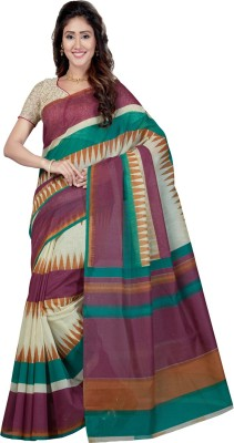 https://rukminim1.flixcart.com/image/400/400/jhcatu80/sari/f/z/n/free-8199-saree-swarg-original-imaf5dnqhmzaeh3q.jpeg?q=90