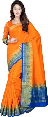 https://rukminim1.flixcart.com/image/400/400/jhcatu80/sari/m/j/4/free-8231-saree-swarg-original-imaf5ck8fufnrvhp.jpeg?q=90