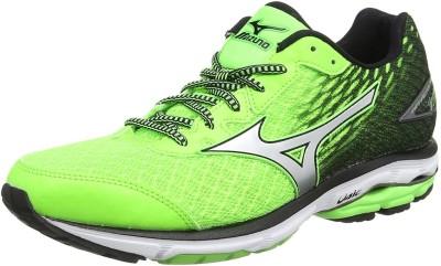 809e75ccde22 Buy Mizuno WAVE RIDER 19 Running Shoes For Men(Multicolor) on Flipkart |  PaisaWapas.com