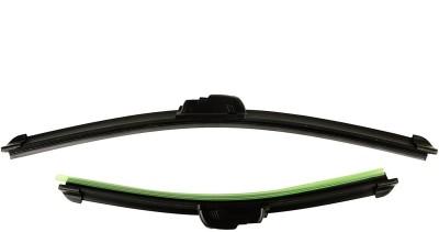https://rukminim1.flixcart.com/image/400/400/jhdq9ow0/car-wiper/y/x/6/premium-quality-driver-side-and-passenger-side-wiper-blades-set-original-imaf5f3dkwktysqa.jpeg?q=90