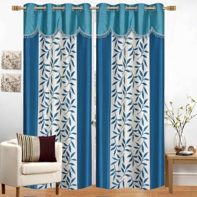 https://rukminim1.flixcart.com/image/400/400/jhdq9ow0/curtain/q/v/r/door-curtains-215-ruhikdes022-eyelet-ruhi-home-furnishing-original-imaff7uygcehcfpx.jpeg?q=90