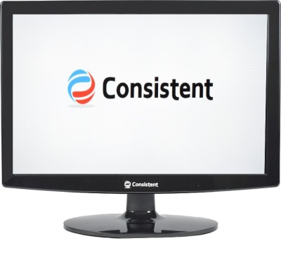 Consistent 15.5 inch HD Monitor(1509)