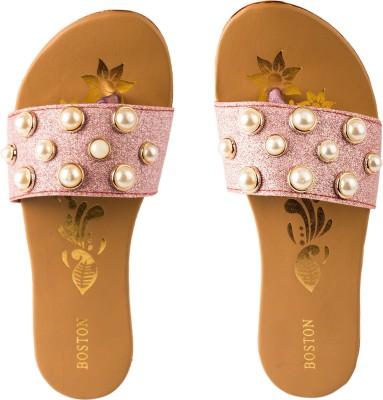https://rukminim1.flixcart.com/image/400/400/jhdq9ow0/sandal/f/f/p/pink-women-flat-sandal-40-cuty-fashion-pink-original-imaf5ez7sqjgfyht.jpeg?q=90