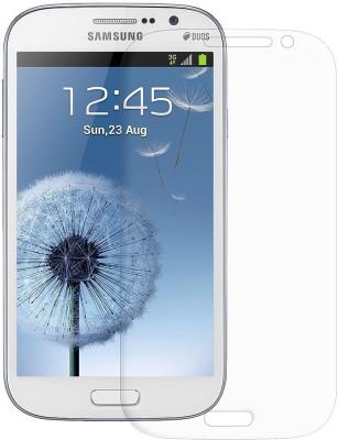 Mofi Screen Guard for Samsung Galaxy Grand Duos