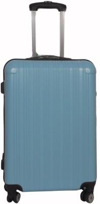 11d2b8658 pc-4-wheels-polycarbonate-trolley-bag -with-tsa-lock-pc-sky-blue-original-imaf5emuecr7azgf.jpeg q 90