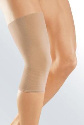 CASHWIN KNEE CAP Knee Support (Free Size, Skin color)