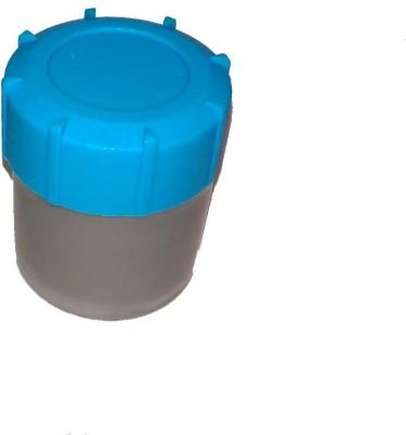 DAKSHITA ELE 510 Ceramic Based Thermal Paste(20 g 2 W/mK)