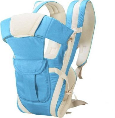 77c6c6fcf3a 68% OFF on Croox Little Champ Extra Width Strong Belt Comfortable and  Durable Baby Carrier