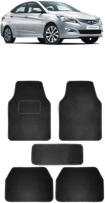 https://rukminim1.flixcart.com/image/400/400/jhf5pjk0/car-mat/d/7/y/premium-fabric-car-mat-set-of-5-for-hyundai-fluidic-verna-4s-original-imaf5fscvb6nhwpy.jpeg?q=90