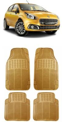 https://rukminim1.flixcart.com/image/400/400/jhf5pjk0/car-mat/s/r/w/high-quality-peaky-poda-car-mat-set-of-4-azcmt-pkpd-be-024-original-imaf5g47bshfjk5s.jpeg?q=90