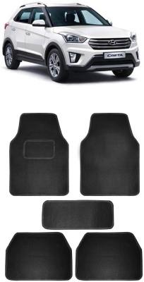 https://rukminim1.flixcart.com/image/400/400/jhf5pjk0/car-mat/w/n/t/premium-fabric-car-mat-azcmt-simpfbrc-bk-049-autokraftz-original-imaf5fsc4rndujmz.jpeg?q=90