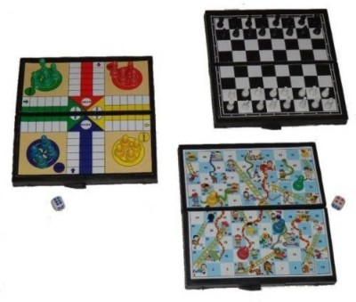 RIGHTWAY FITNESS Analog Chess Clock