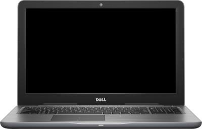 Asus FX553 Core i7 7th Gen - (8 GB/1 TB HDD/Windows 10/4 GB Graphics) FX553VE-DM318T Gaming Laptop(15.6 inch, Black, 2.5 kg)