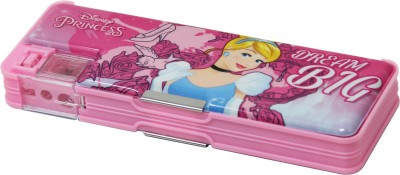 https://rukminim1.flixcart.com/image/400/400/jhf5pjk0/pencil-box/v/5/d/cinderella-pencil-box-hmdspc-312-cin-disney-original-imaf5fh2xzgjpq9g.jpeg?q=90