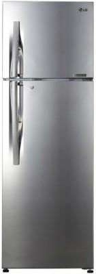 https://rukminim1.flixcart.com/image/400/400/jhf5pjk0/refrigerator-new/r/y/q/gl-r402jpzn-4-lg-original-imaf5fznsj43kfjk.jpeg?q=90