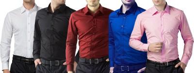 https://rukminim1.flixcart.com/image/400/400/jhf5pjk0/shirt/u/y/d/l-wt29bkf46mr38rb39pk27-trendz-deeksha-original-imaf5fcgq84mzzdt.jpeg?q=90