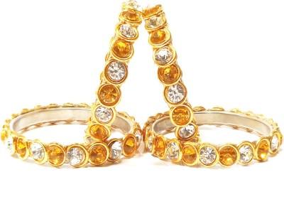 https://rukminim1.flixcart.com/image/400/400/jhgl5e80/bangle-bracelet-armlet/y/f/g/2-6-4-37rfsgwks-royal-bangles-original-imaf5h4zthzp335z.jpeg?q=90