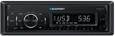 Blaupunkt PARIS ML110 Car Stereo(Single Din)