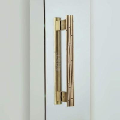 https://rukminim1.flixcart.com/image/400/400/jhgl5e80/knob-handle/c/s/m/gd01-ba-200mm-fast-original-imaf5gumpzzyfssf.jpeg?q=90