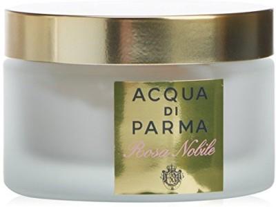 Acqua Di Parma Rosa Nobile Velvey Body Cream(150 ml)