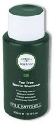 https://rukminim1.flixcart.com/image/400/400/jhgl5e80/shampoo/g/f/u/300-paul-mitchell-tea-tree-special-shampoo-w-new-aging-n-market-original-imaf5h998wgwt7zd.jpeg?q=90