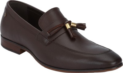 https://rukminim1.flixcart.com/image/400/400/jhgl5e80/shoe/f/b/4/rte097-7-red-tape-brown-original-imaf5h48hh2hkb2p.jpeg?q=90