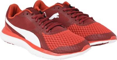 https://rukminim1.flixcart.com/image/400/400/jhgl5e80/shoe/p/w/z/36770003-9-puma-flame-scarlet-white-red-dahlia-original-imaf5gt2fgqhhzhv.jpeg?q=90