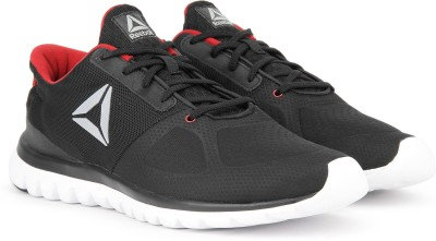reebok sublite running shoes, OFF 78%,Buy!
