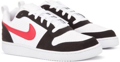 Nike NIKE COURT BOROUGH LOW Sneakers