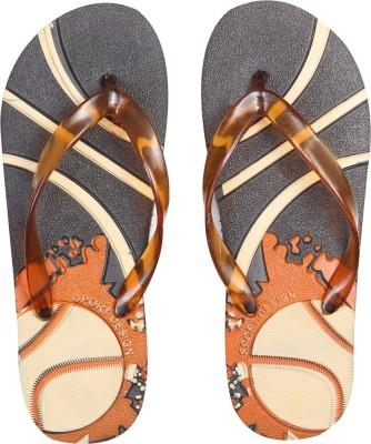 Benz Flip Flops
