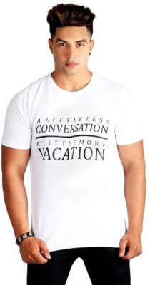 4022efe2145983 Mens Clothing - Buy Shirt (Mens Clothing) online in India
