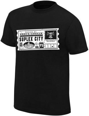 vency creation Printed Men Round Neck Black T-Shirt