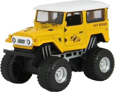 Under ₹399 Toys Funskool, Barbie, Fisher-Price..