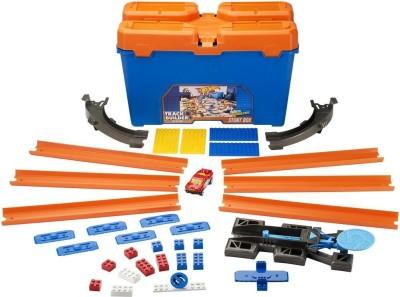 https://rukminim1.flixcart.com/image/400/400/jhgl5e80/vehicle-pull-along/y/y/b/track-builder-stunt-box-hot-wheels-original-imaf5hbwrjagx7hh.jpeg?q=90