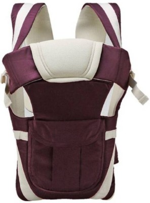 0b164d95aa7 69% OFF on Croox Little Champ Extra Width Strong Belt Comfortable and  Durable Baby Carrier