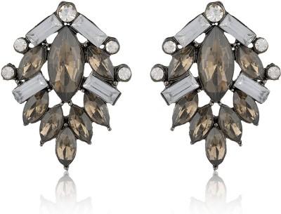https://rukminim1.flixcart.com/image/400/400/jhi0l8w0/earring/b/g/v/earring071-moonlit-original-imaf5gf8nc8zat8g.jpeg?q=90
